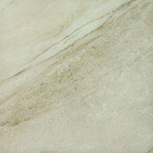 Płytka podłogowa Azteca Jasper 33 Beige 33,3x33,3