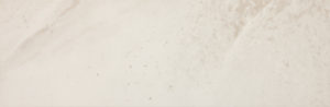 Płytka ścienna Azteca Jasper R60 Cream 20x60