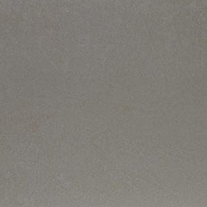 Płytka gresowa Azteca Minimal 60 Graphite 60x60
