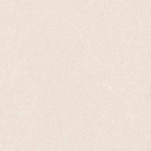 Płytka gresowa Azteca Minimal 60 Lux Cream 60x60