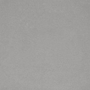 Płytka gresowa Azteca Minimal 60 Lux Grey 60x60