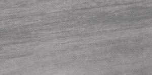 Płytka gresowa Azteca Paris Lux 60 Antracita 30x60