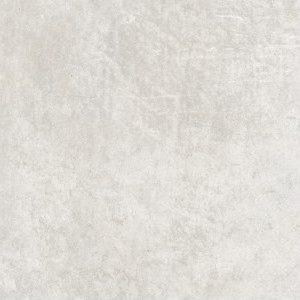 Gres szkliwiony Azteca Studio Lux 60 Grey 60x60cm