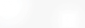 Płytka ścienna Azteca Unik R90 White Glossy 30x90