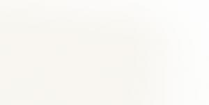 Płytka ścienna Azteca Unik White Glossy 30x60