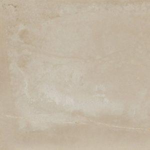 Gres Szkliwiony AB Cimento Sand 80x80cm abCinSan80x80