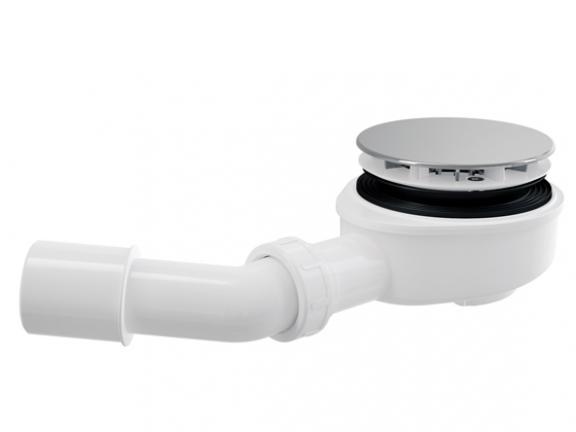 Syfon brodzikowy Besco fi 90mm OB-90