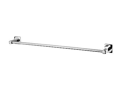 Wieszak 61cm Bisk Ice 04862