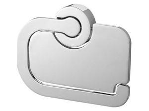 Uchwyt WC z klapką Bisk Ventura 05308
