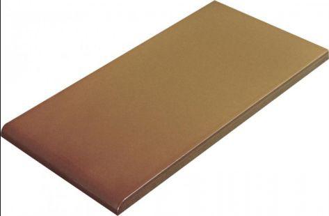 Płytka parapetowa Cerrad Miodowa Szkliwiona 200x100x13mm 11861