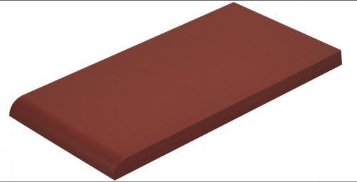 Płytka parapetowa Cerrad Rot 350x148x13mm 14992