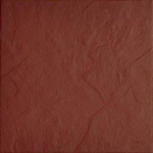 Płytka podłogowa Cerrad Rot Rustiko 300x300x9mm 15425