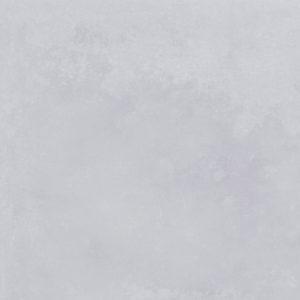 Płytka podłogowa Tau Chelsea Grey 60x60cm tauCheGre60x60