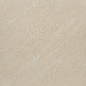 Płytka podłogowa Cerrad Campina Desert 60x60cm ^