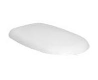 Deska WC wolnoopadająca duroplast Koło Ego K10112000