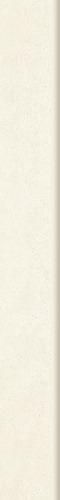 Cokół podłogowy Paradyż Doblo Bianco mat 7,2x59,8
