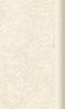Zdjęcie Cokół podłogowy Paradyż Doblo Bianco poler 7,2×59,8
