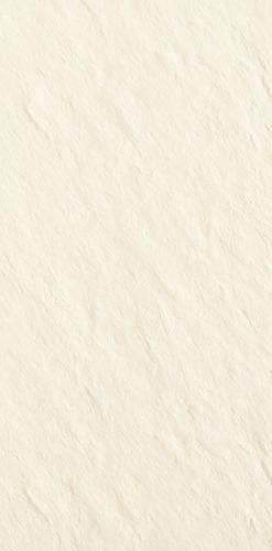 Płytka podłogowa Paradyż Doblo Bianco struktura 29,8x59,8