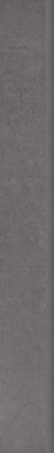 Cokół podłogowy Paradyż Doblo Grafit poler 7,2x59,8
