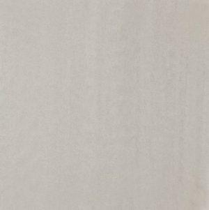Płytka podłogowa Paradyż Doblo Grys mat 59,8x59,8