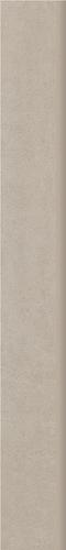 Cokół podłogowy Paradyż Doblo Grys mat 7,2x59,8