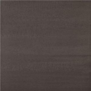 Płytka podłogowa Paradyż Doblo Nero mat 59,8x59,8