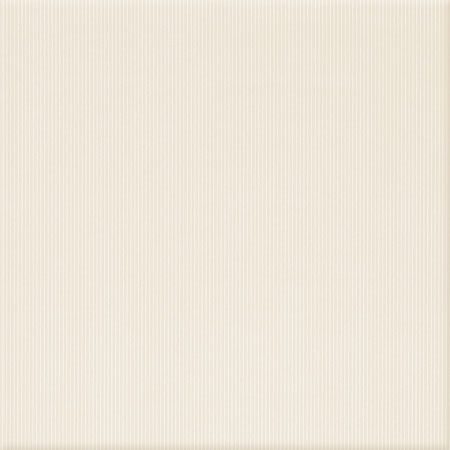 Płytka podłogowa Domino Margot Biały 33,3x33,3cm