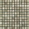 Zdjęcie Mozaika ścienna Dekostock Antalya 185884