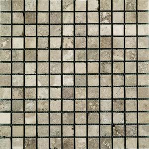 Mozaika ścienna Dekostock Antalya 185884