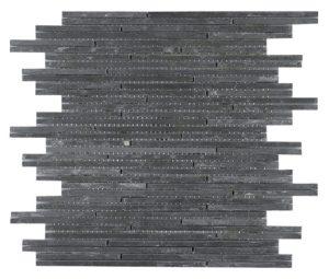 Mozaika ścienna Dekostock Recife 186741