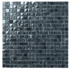 Zdjęcie Mozaika ścienna Dekostock Atlantida 186749