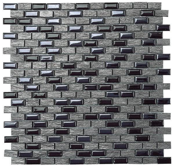 Zdjęcie Mozaika ścienna Dekostock Namia 186767