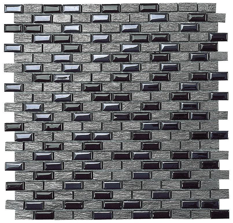 Mozaika ścienna Dekostock Namia 186767