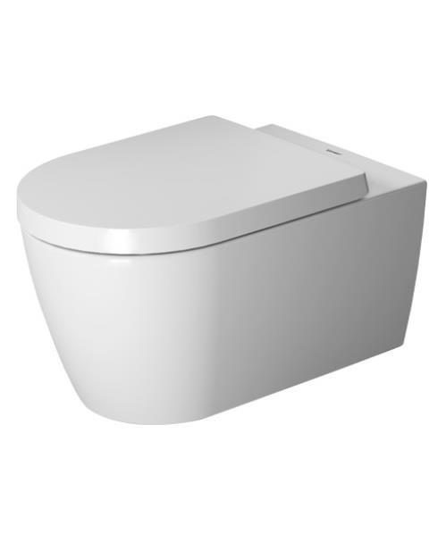 Miska wisząca WC Duravit ME by Starck Rimless 2529090000
