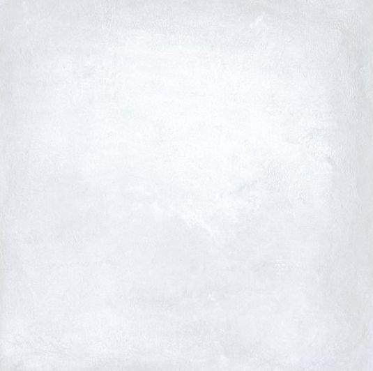 Płytka podłogowa Nowa Gala Ebro EB 01 Biały 59,7x59,7cm