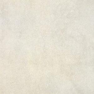 Płytka podłogowa AB Eternity Pearl 44,7x44,7cm abaEtePea45x45