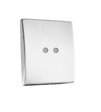Przycisk spłukujący Cersanit Elektroniczny Do Pisuaru K97-111 K97111 @