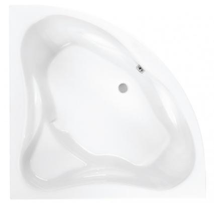 Wanna narożna symetryczna Pool-Spa Francja 150x150cm PWS34..ZS000000