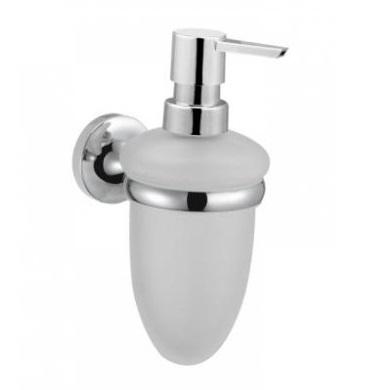 Dozownik do mydła w płynie Frescor Feel 21.10.00