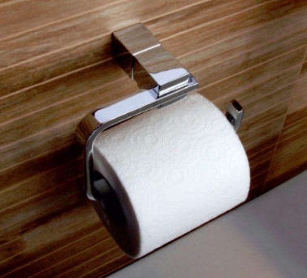 Zdjęcie Dozownik do mydła w płynie Frescor Alano 24.10.00