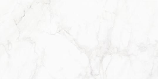 Płytka podłogowa Nowa Gala Frost White Poler 29,7x59,7cm
