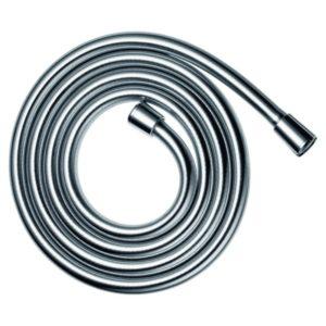Wąż prysznicowy 1,60 m Hansgrohe Isiflex 28276000