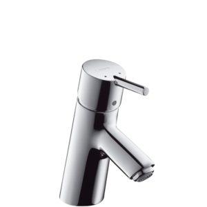 Bateria umywalkowa jednouchwytowa Hansgrohe Talis S 32031000