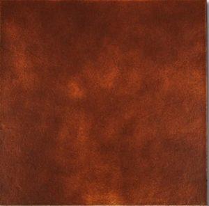 Klinkier Gres Aragon Albany Teka 901361 33x33cm