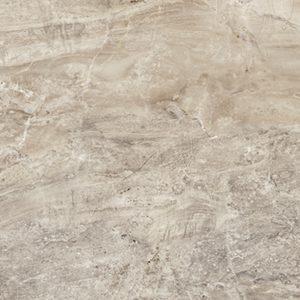 Płytka podłogowa Italgraniti Marmi Imperiali Emperador lappato 59,5x59,5cm MM0368L