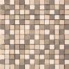 Zdjęcie Dekoracja ścienna Italgraniti Natural Stone Mosaico C 30,5×30,5