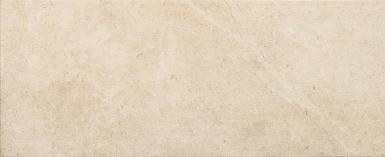 Płytka ścienna Italgraniti Natural Stone Wall Savana 24x59