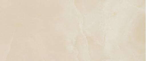 Płytka ścienna Italgraniti Onice D Beige 30,5x72,5 rektyfikowana