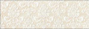 Płytka ścienna Italgraniti Stone Plan Jacqard beige 32x96,2cm SP296J
