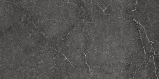 Płytka podłogowa Nowa Gala Imperial Graphite Poler 29,7x59,7cm